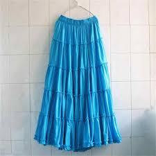 2019 New Summer <b>hot Fashion New Women</b> Shorts Skirts High ...