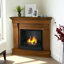 real flame gel fuel fireplace real flame cau corner gel fuel fireplace for your corner decor