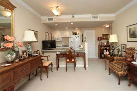 Living Room Furniture Lexington Ky Reviews Testimonials Page Mayfair Village Retirement Community