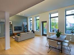40 Bedroom Apartments In Cambridge Massachusetts Wwwmyfamilyliving Enchanting 1 Bedroom Apartments In Cambridge Ma Ideas