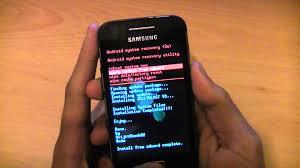 how to install android 4 1 1 jelly bean on samsung galaxy ace s5830i custom rom jellyblast v3 you