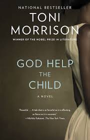 "essays by our authors how storytelling can guide us on toni morrison s ""god help the child"""