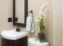 Small Bathroom Decorating Ideas avazinternationaldanceorg