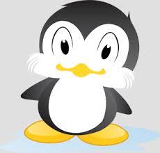 animated moving penguins. Delighful Penguins Penguin Throughout Animated Moving Penguins