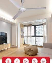 light 56inch 36inch china ceiling fan