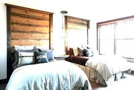twin bed with drawers underneath and headboard twin bed head boards twin wooden headboard bed with