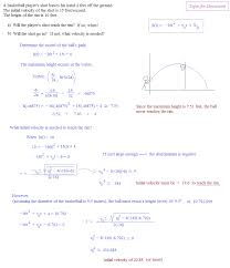 solving quadratic equations word problems worksheet them and try to solve
