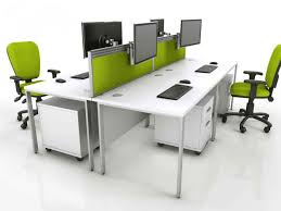 office workstation designs. Ideas Of Modular Workstation Design Bunch Office Furniture Italian Designs R
