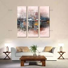3 picture wall art 3 piece large canvas wall art acrylic knife 3 picture framed wall art on 3 piece framed wall art for sale with 3 picture wall art 3 piece large canvas wall art acrylic knife 3