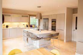 contemporary kitchen furniture detail. That Your Kitchen Will Be All About You And Yours. We Offer Excellent Customer Service From Start To Finish As Believe This Is The Key Contributor Contemporary Furniture Detail S