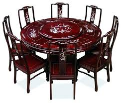 Asian dining room furniture Living Room Asian Dining Room Furniture Dining Room Furniture Oriental Dining Room Sets Table Home Contemporary Asian Dining Keywestmlsinfo Asian Dining Room Furniture Goomapsco