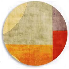 impressive round area rugs target 8x10 rugs at carpets and rugs inside circle area rug ordinary