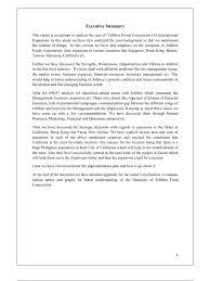 essay speech sample for university scholarship