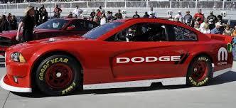 2018 dodge nascar. delighful dodge the new 2013 dodge charger image taken by chris williams intended 2018 dodge nascar 8