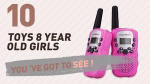 #FloureonTwin #EwpartsChildren #TonwalkFlying Toys 8 Year Old Girls, Uk Top 10 Collection // New \u0026 Popular 2017