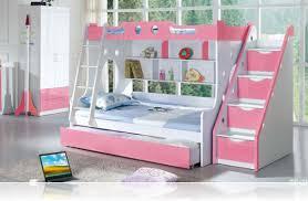 Teen Bunk Beds Teen Bunk Beds And Lofts Teen Loft Beds Kids Beds