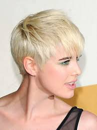 Short Women Hairstyle 17 most trendy short haircuts for women short haircuts haircuts 7640 by stevesalt.us