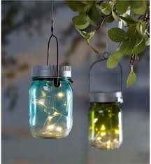 hanging solar lights outdoor solar lighting outdoor solar lights wind weather outdoor hanging solar lights