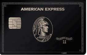American express black card military. The Amex Black Centurion Card Just Got Twice As Expensive Dansdeals Com