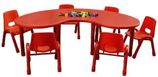 ikea kids plastic table and chair set childrens furniture ideas sets ikea inside kid