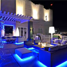 outdoor stair lighting lounge. Wonderful Stair Outdoor Stair Lighting Lounge Image Of Led Landscape Ideas Fixtures For