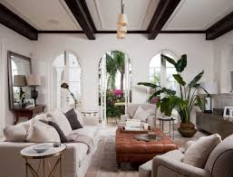 25 best spanish living rooms ideas