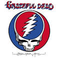 The Promised Land by Grateful Dead