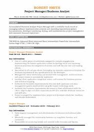 Resume Template Best Free Building Software Templates Resume Examples and  Writing Letter csxchome ml