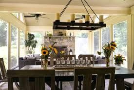 kitchen incredible 8 light rectangular chandelier eimatco throughout arturo 8 light in arturo 8 light