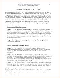 uc personal statement example essay school homework help internet public library a good personal