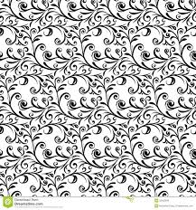 simple background designs to draw. Brilliant Designs 1300x1390 Simple Background Designs To Draw Floral Pattern   Download 1024x1024  Intended N