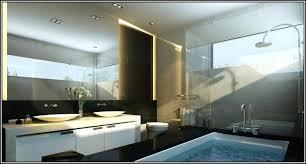 Nifty Cool Bathroom Ideas Tumblr F26X On Wonderful Home Decor