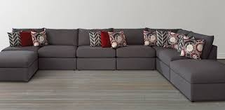 Wonderful Living Room Outstanding Contemporary Couch Sale Sectional