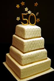 50th Birthday Cake Ideas For Men 245 Classic Style 50th Birthday