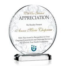 Appreciation Plaque Wording Ideas Diy Awards