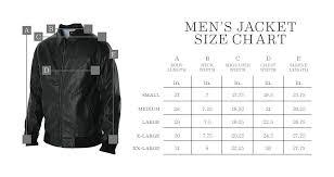 Mens Jacket Size Chart Mens Jacket Size Chart Nixon Ca