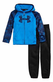 under armour jackets for youth. under armour utility hoodie \u0026 pants set (toddler boys little jackets for youth