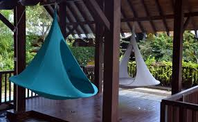 Cool Hammock Cacoon Hammock Deck Nealasher Chair Super Cool Cacoon Hammock