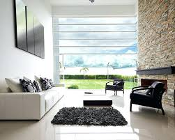 definition of contemporary furniture. Contemporary Furniture Definition Inside Amazing Large Size Of  Styles Defined For Definition Of Contemporary Furniture N