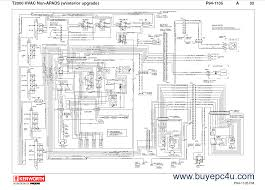 2007 kenworth t800 fuse box diagram 2007 image kenworth t800 ac wiring diagram kenworth auto wiring diagram on 2007 kenworth t800 fuse box diagram