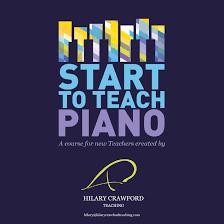 Hilary Crawford Teaching - Posts | Facebook