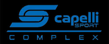 Image result for capelli sports complex