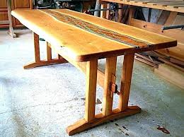 best wood for table top best wood glue for table top making a wood table top best wood for table
