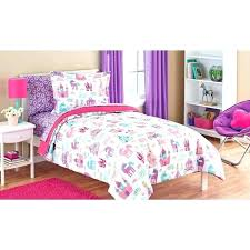cars full size bedding set sets twin king toddler comforter remarkable guardians disney and sheet