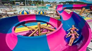 top 10 waterpark hotels in wisconsin dells wi 43 deals water