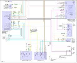 2011 Buick Regal Wiring Diagram   WIRE Center • likewise  additionally 2012 Chrysler 200 Radio Wiring Diagram   Trusted Wiring Diagram furthermore Buick Regal Ac Diagram   Data Wiring Diagrams • as well 2011 Buick Regal Wiring Diagram – Freddryer co as well 2011 Buick Lacrosse Radio Wiring Diagram Awesome Breathtaking 2008 further 2011 Subaru Outback Wiring Diagram 2011 Circuit Diagrams   WIRE Center besides Buick Regal Mk5 2010 2012 Radio Wiring Diagrams – Freddryer co likewise 2011 Buick Enclave Wiring Diagram   Wiring Diagram • together with 2011 Buick Regal Wiring Diagram   DATA Wiring Diagrams • together with 1984 Buick Regal Electrical Diagram   DIY Enthusiasts Wiring Diagrams. on 2011 buick regal radio wiring diagram