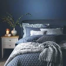gray walls blue bedding blue and gray bedroom best blue gray bedroom ideas on blue grey gray walls blue bedding