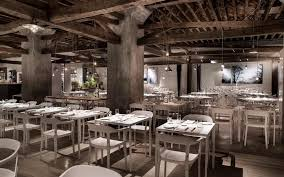 Abc Kitchen Nyc Reservations Lobservatoire International Abc Kitchen