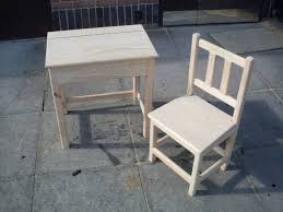 cute childs office chair. Furniture Cute Childs Desk Chair 16 HAND CRAFTED CHILDRENS DESK And CHAIR KIDS TABLE SEAT Office