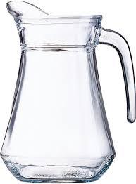 Купить кофеварку, турку, <b>кувшин Luminarc Arc</b> 1 л (36358) в ...